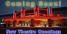 New Theatres